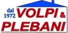 SMALTIMENTO AMIANTO LODI 0226224318 Volpi & Plebani